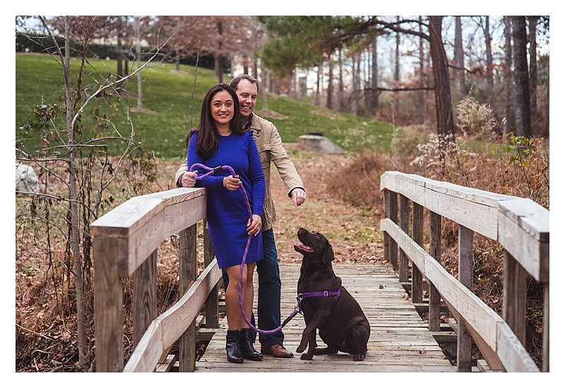 That-Wandering-Light-Charlotte-NC-Cleveland-OH-Wedding-Family-Real-Estate-Photographer_3052.jpg
