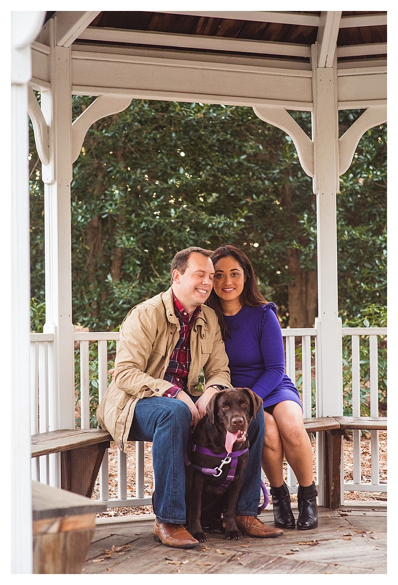 That-Wandering-Light-Charlotte-NC-Cleveland-OH-Wedding-Family-Real-Estate-Photographer_3059.jpg