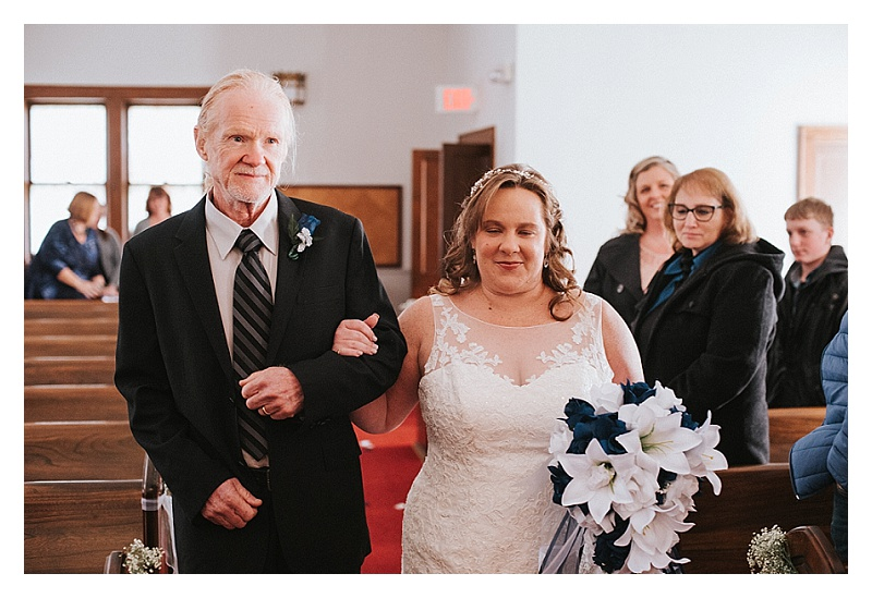That-Wandering-Light-Charlotte-NC-Cleveland-OH-Wedding-Family-Real-Estate-Photographer_3078.jpg