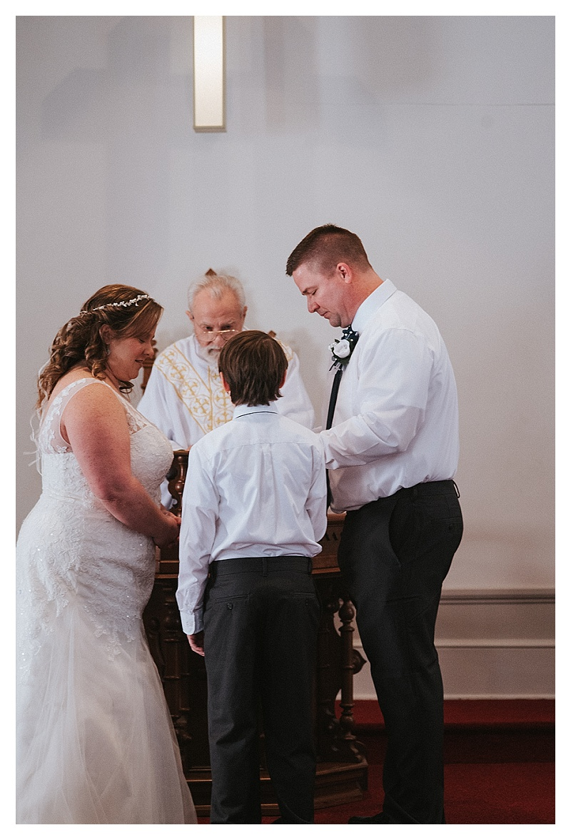 That-Wandering-Light-Charlotte-NC-Cleveland-OH-Wedding-Family-Real-Estate-Photographer_3080.jpg