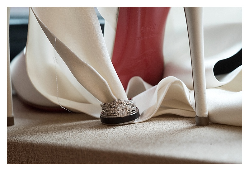 That-Wandering-Light-Charlotte-NC-Cleveland-OH-Wedding-Family-Real-Estate-Photographer_3094.jpg