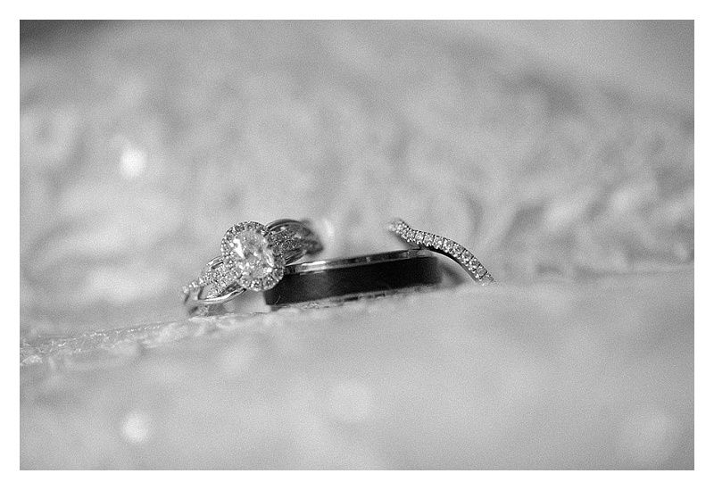 That-Wandering-Light-Charlotte-NC-Cleveland-OH-Wedding-Family-Real-Estate-Photographer_3095.jpg