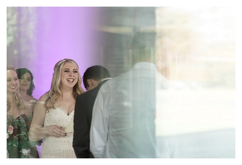 That-Wandering-Light-Charlotte-NC-Cleveland-OH-Wedding-Family-Real-Estate-Photographer_3113.jpg