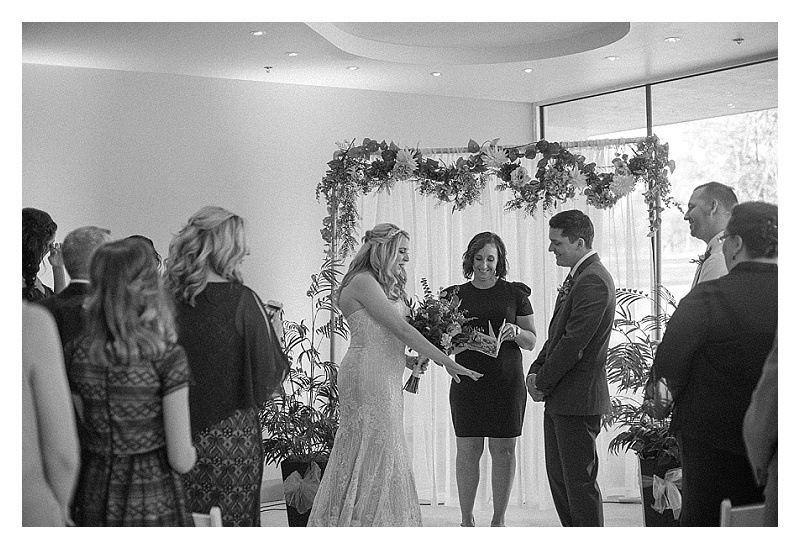 That-Wandering-Light-Charlotte-NC-Cleveland-OH-Wedding-Family-Real-Estate-Photographer_3116.jpg