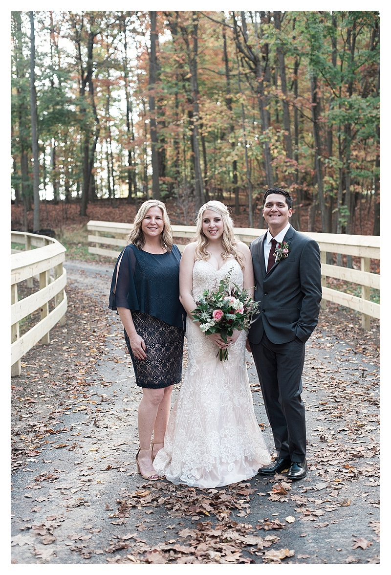 That-Wandering-Light-Charlotte-NC-Cleveland-OH-Wedding-Family-Real-Estate-Photographer_3121.jpg
