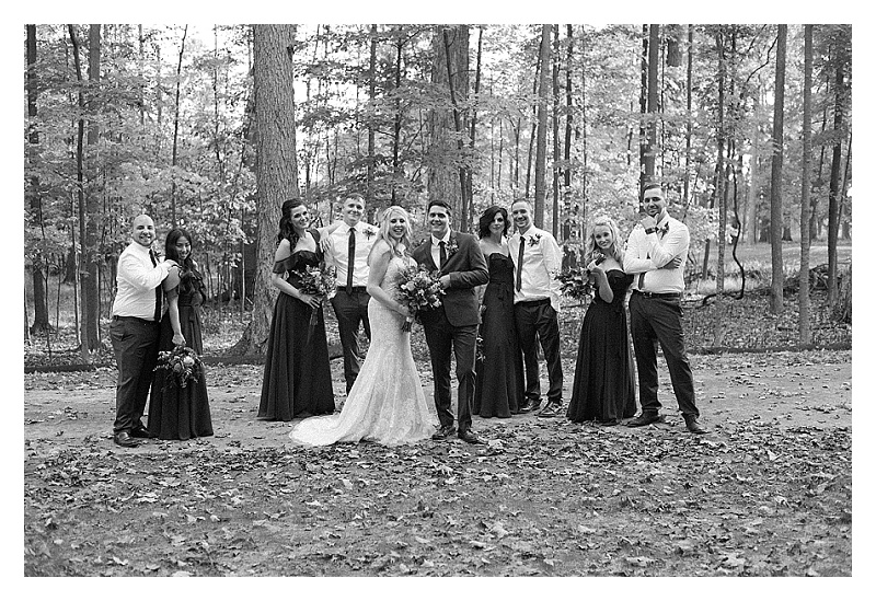 That-Wandering-Light-Charlotte-NC-Cleveland-OH-Wedding-Family-Real-Estate-Photographer_3122.jpg