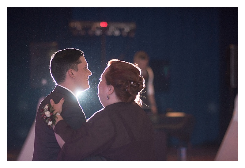 That-Wandering-Light-Charlotte-NC-Cleveland-OH-Wedding-Family-Real-Estate-Photographer_3137.jpg