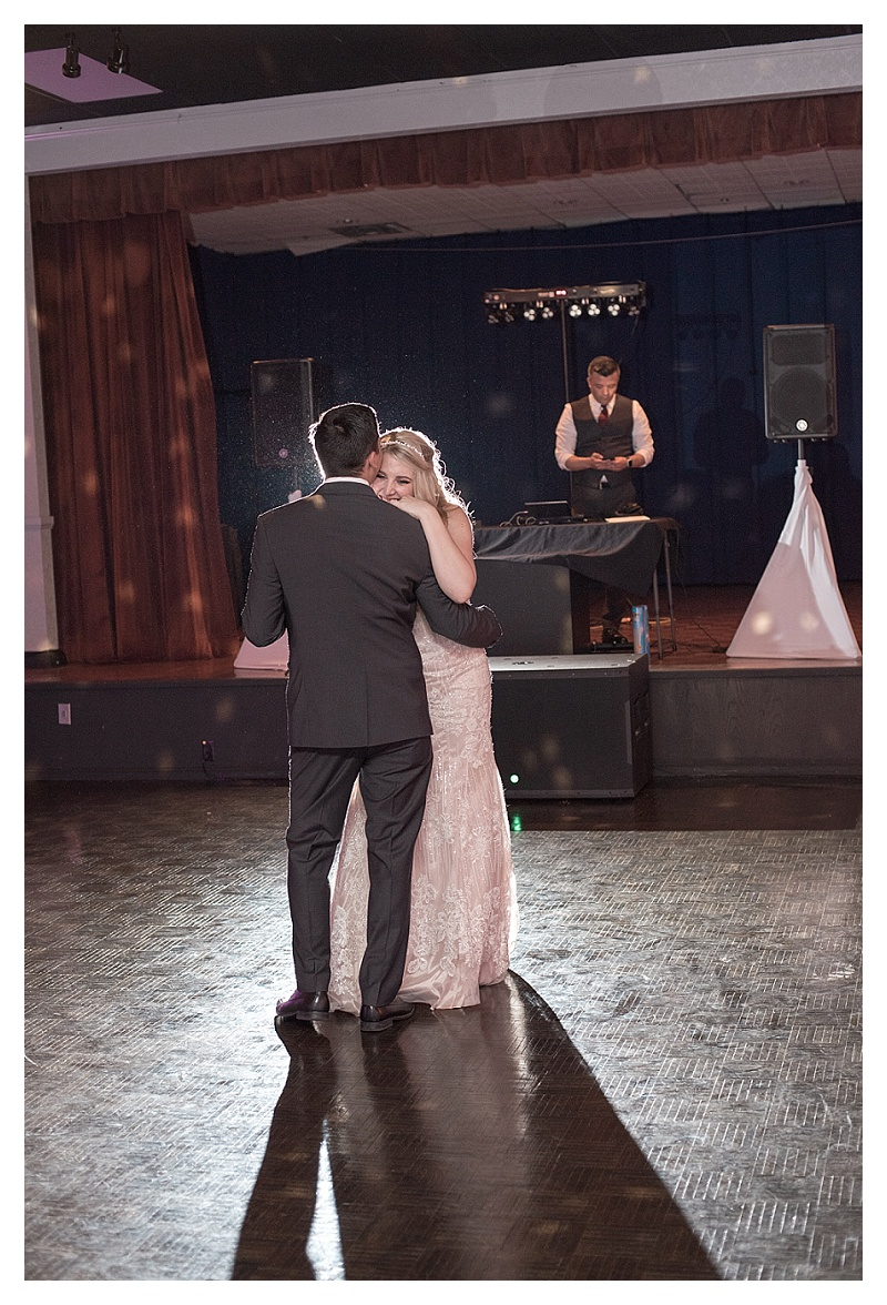 That-Wandering-Light-Charlotte-NC-Cleveland-OH-Wedding-Family-Real-Estate-Photographer_3139.jpg
