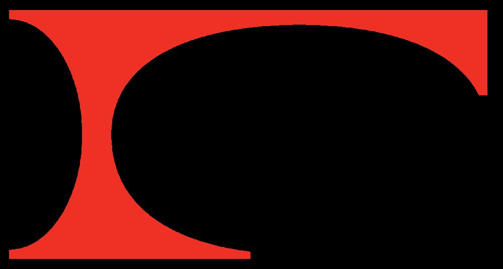 Formica_logo.png