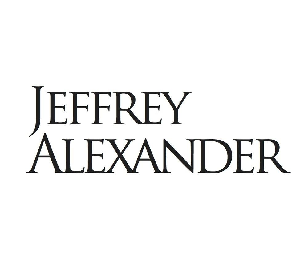 jeffery alexander.jpg
