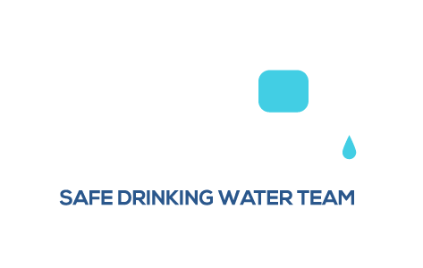 Safe Drinking Water Team