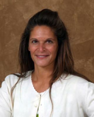 Dr. Lalita Bharadwaj