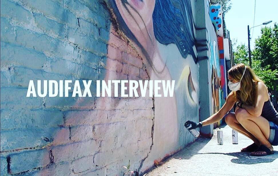Audifax+Interview.jpg