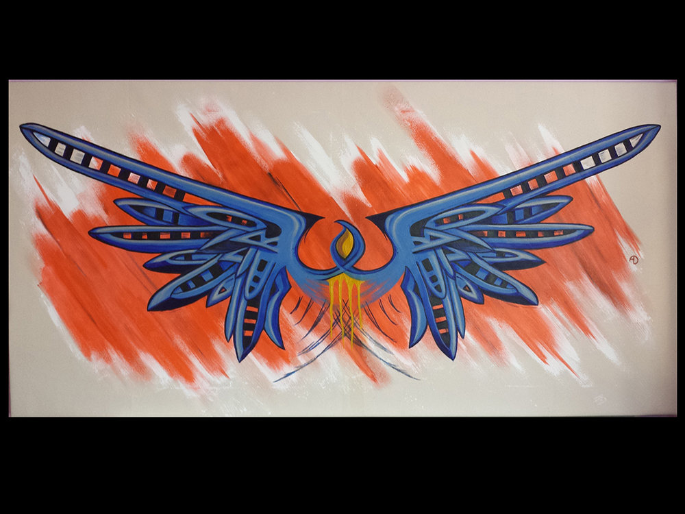 Wings_Of_Passion_Painting.jpg