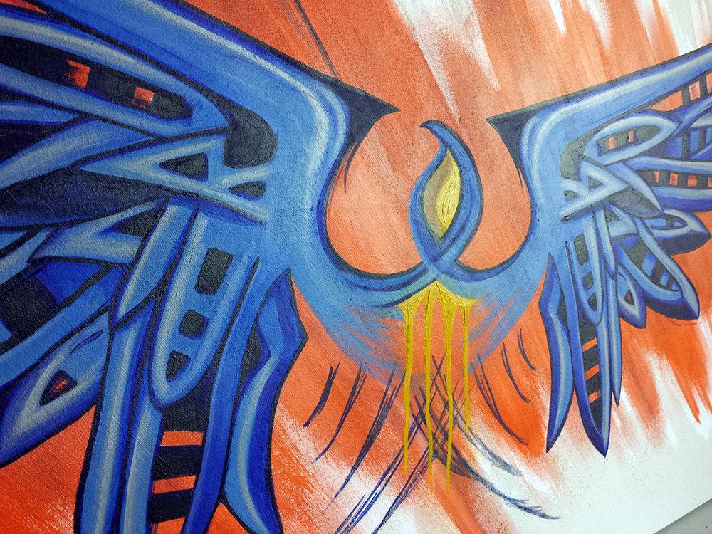 Wings_Of_Passion_Closeup.jpg