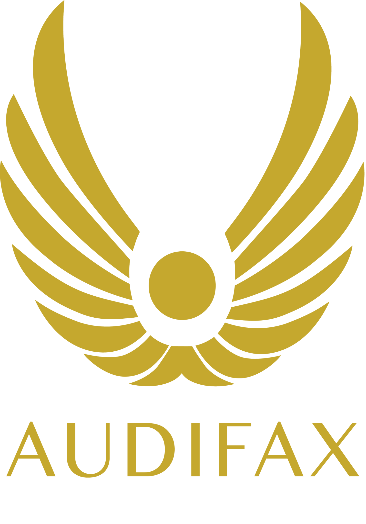 Audifax Design
