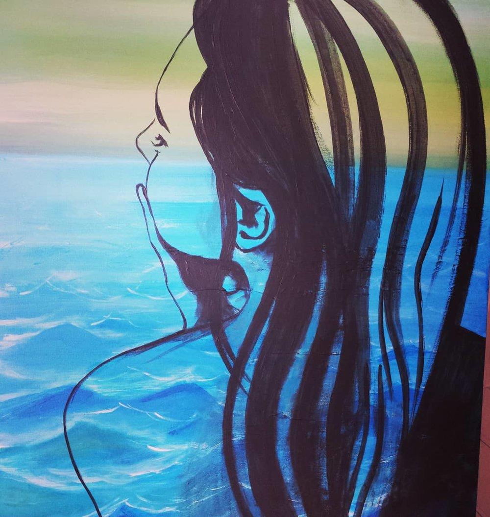 My Ocean Within Painting.jpg