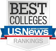 US news rank.jpeg