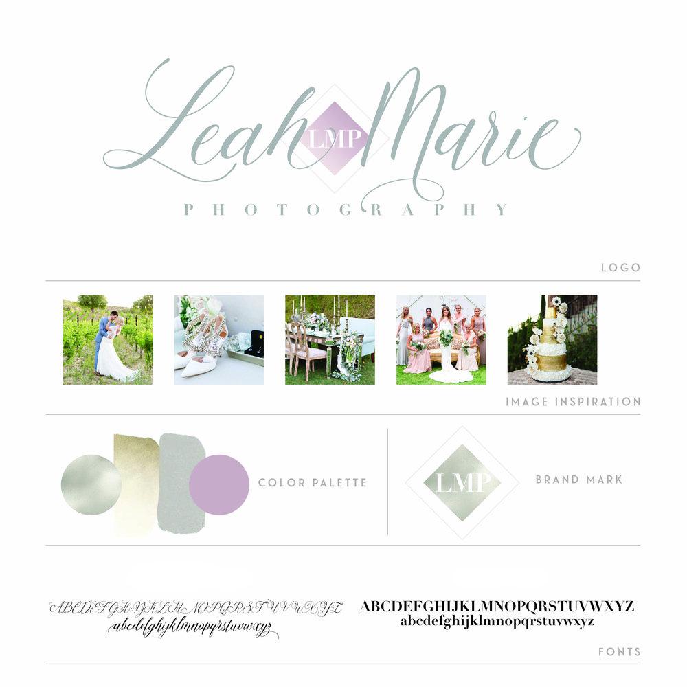 BrandingBoard_LeahMarie.jpg