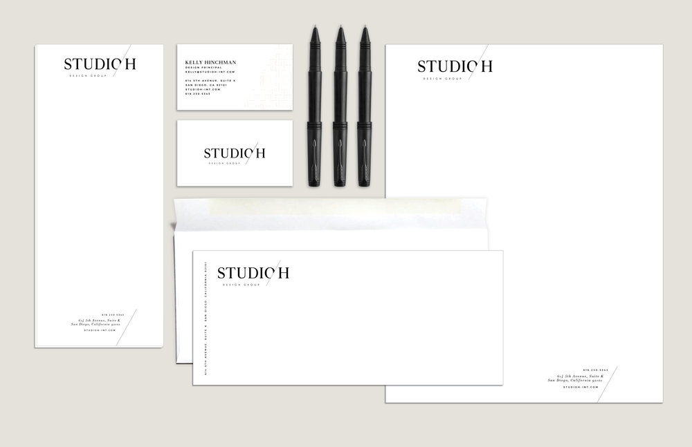 studioh_brandstuff.jpg
