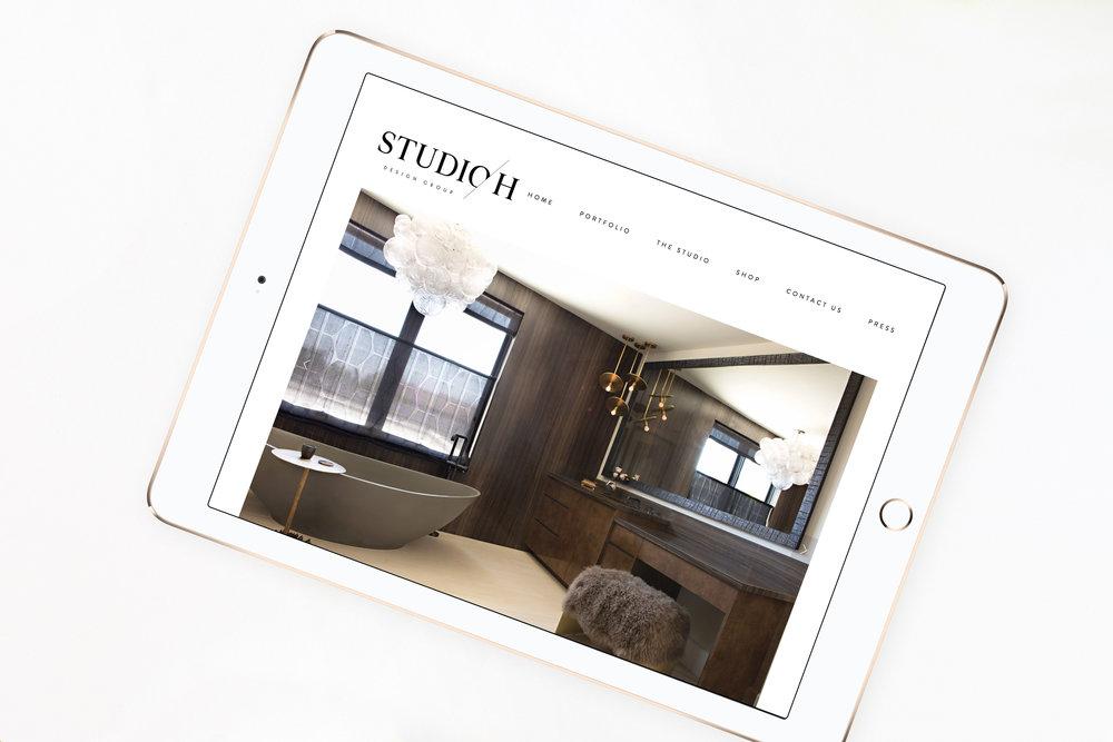 studioh_website.jpg