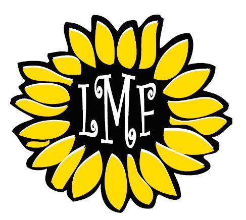 The LMF Memorial Scholarship is awarded annually to a student from Lauren's High School. The criteria for the scholarship follow Lauren's spirit - volunteerism, effort, and caring for those who need a helping hand - whoever, wherever, whenever. -