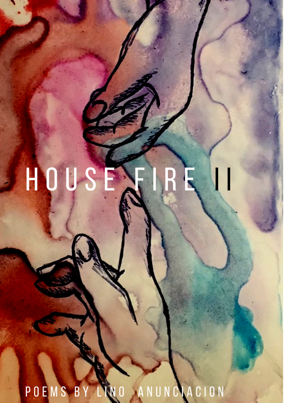 House Fire II.png