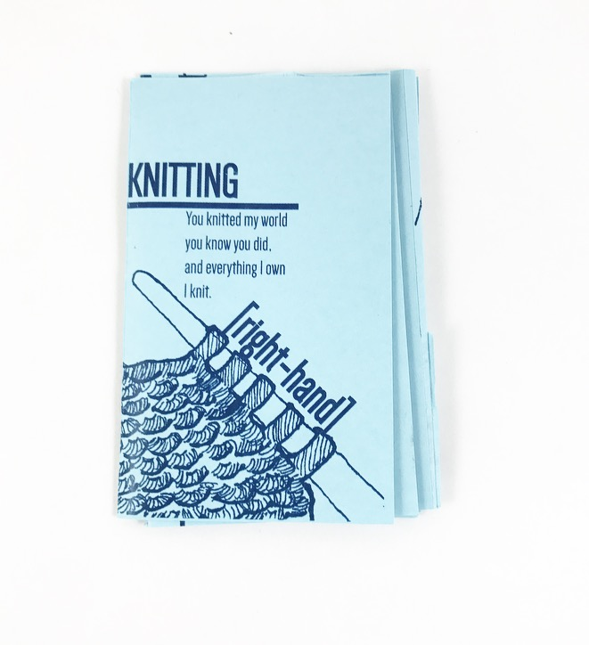 knit_cover.jpg