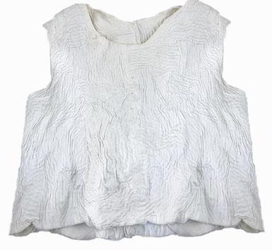 kantha-shirt.jpg