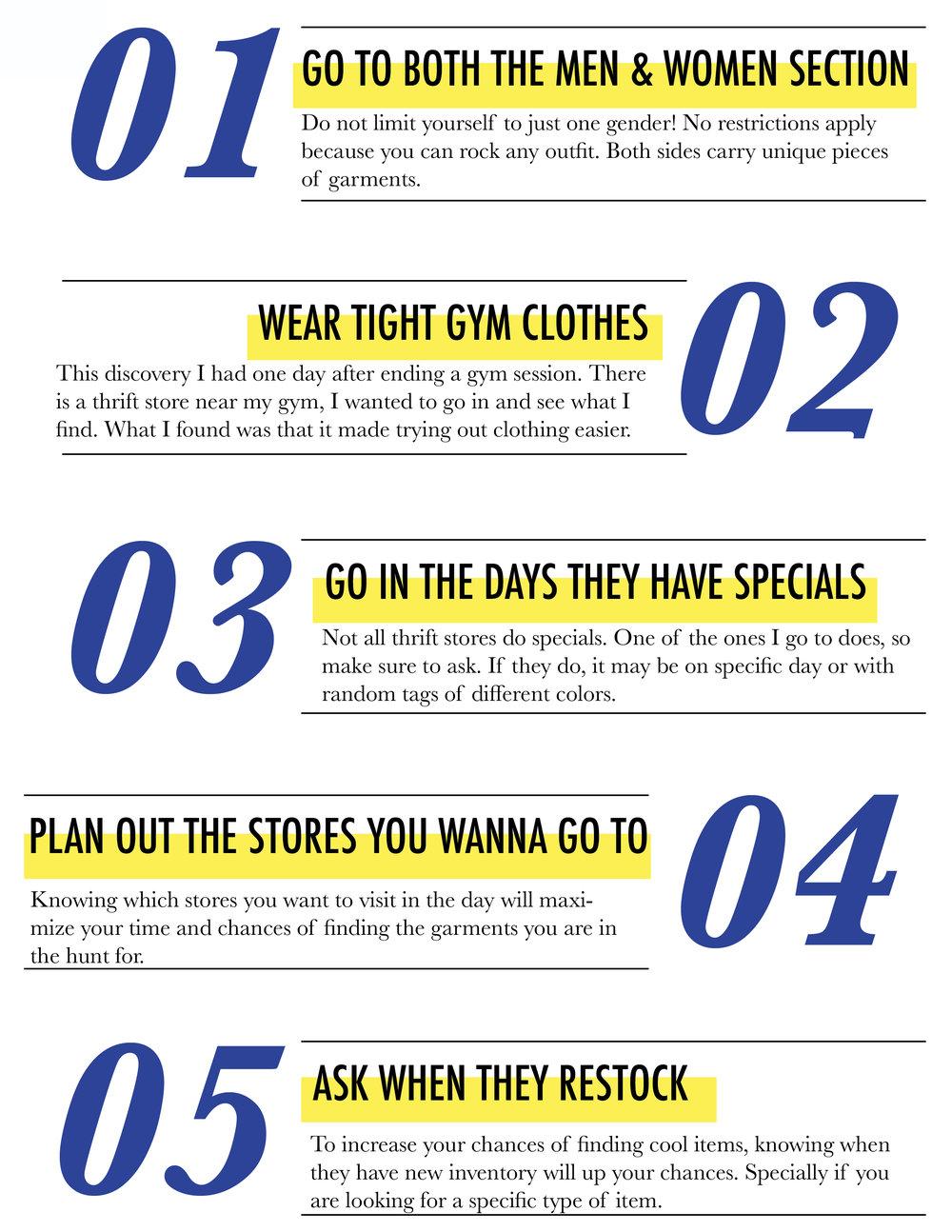Thrift Tips.jpg