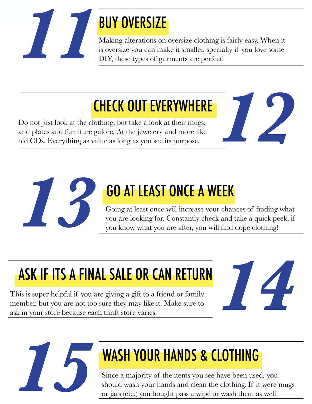 Thrift Tips .3.jpg
