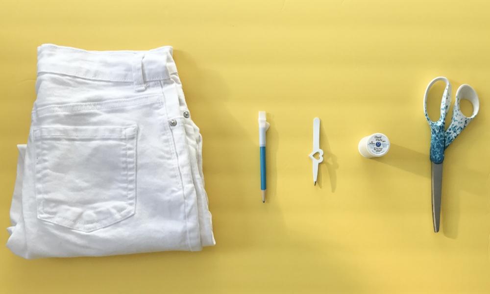 jeans materials.jpg