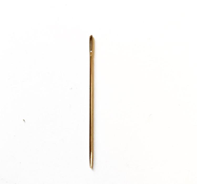 darning needle.jpg