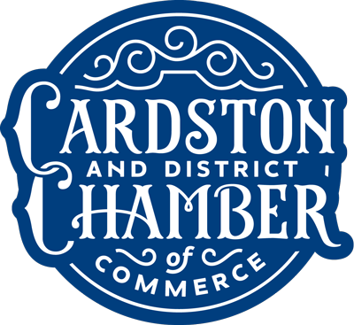 Cardston and District Chamber of Commerce