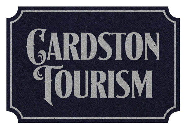 Cardston-Tourism_on-Leather_use.png
