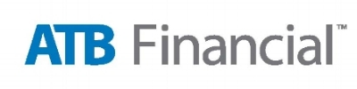 ATB-FinancialTM-Logo.jpg