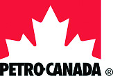 Petro_Canada.jpg