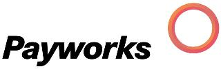 New-Payworks-Small.jpg