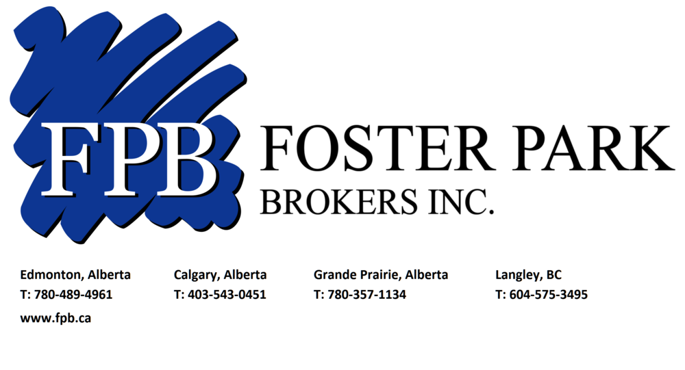 Foster-Park-Brokers-Inc-with-logo-and-offices.png