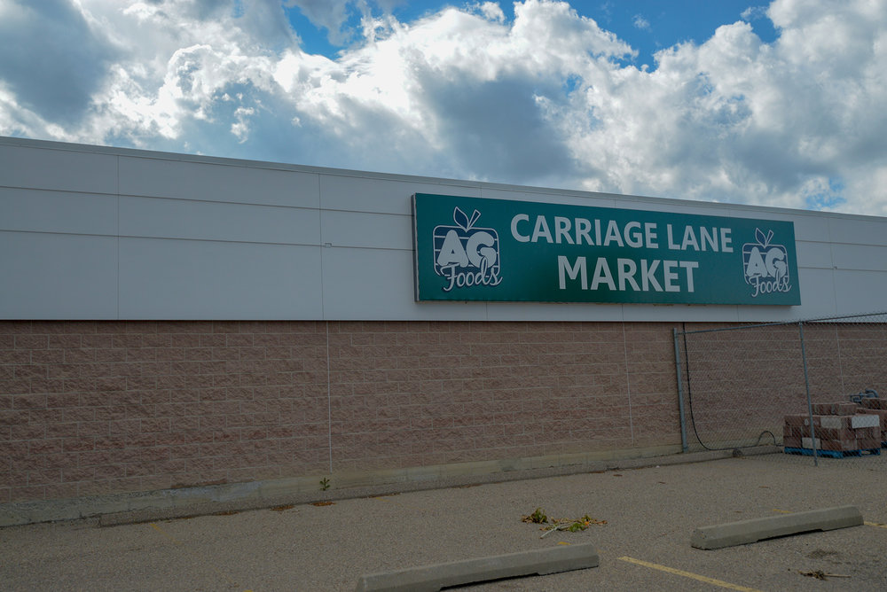 Carriage-Lane-Market.jpg