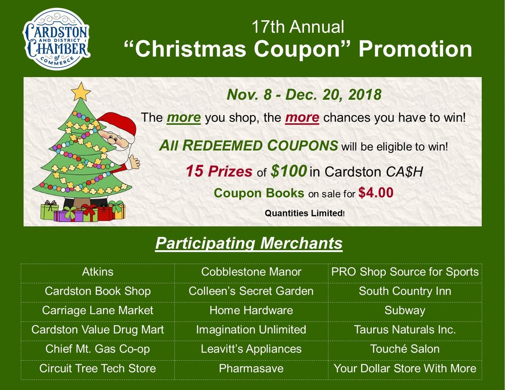 Christmas Coupon Promotion.jpg