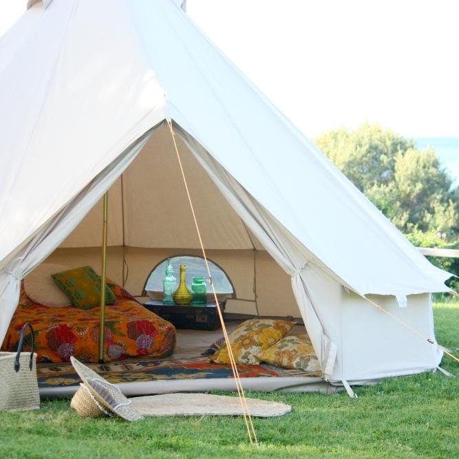 130925-Tent-Blairgowrie-foreshore-1.jpg & Book your tent u2014 #CHERNINGMAN