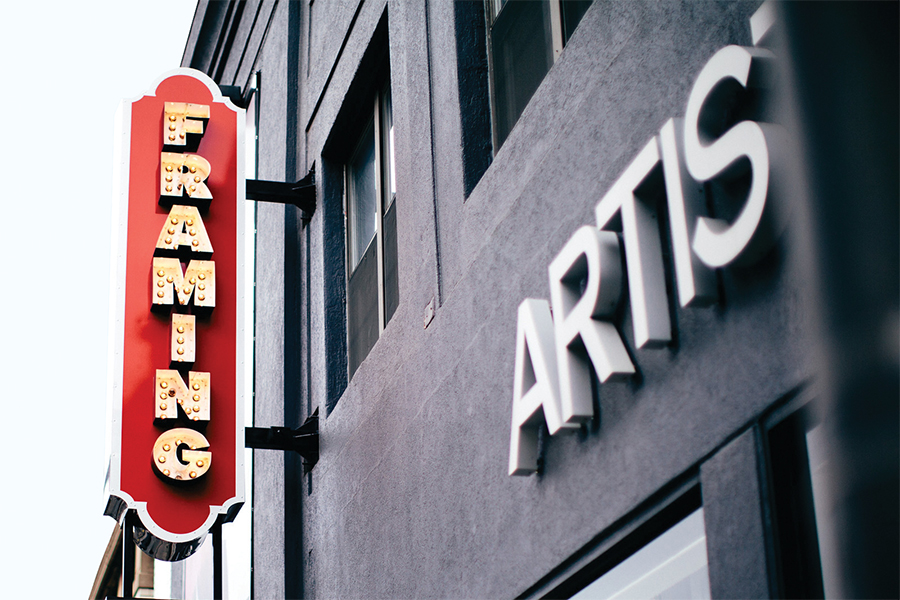 framing_sign_original_small.jpg