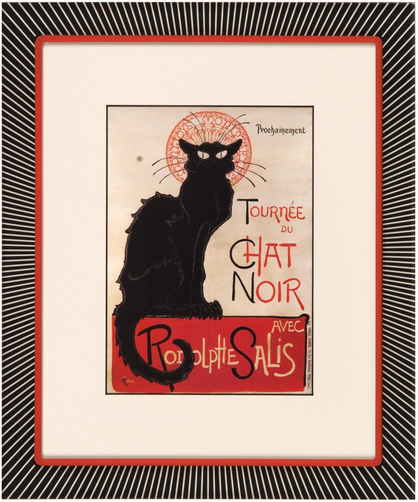 Chat Noir Prisma