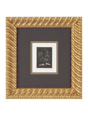 28b6c3337ef Inspiration Gallery — Chicago Frame Shop