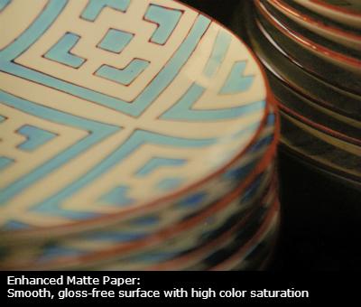 paper-+matte02.jpg