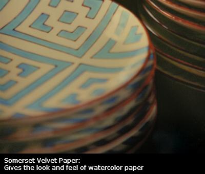 paper+-+somerset+velvet02.jpg