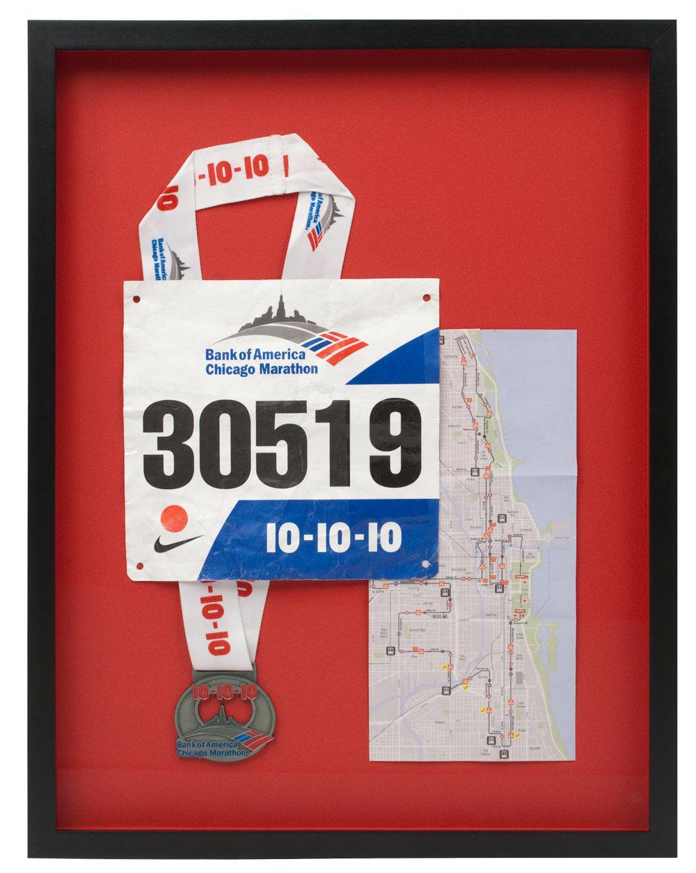 marathonrace_web.jpg