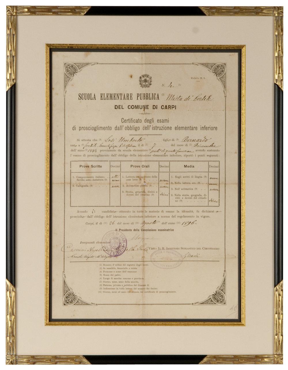 Marriage License.jpg