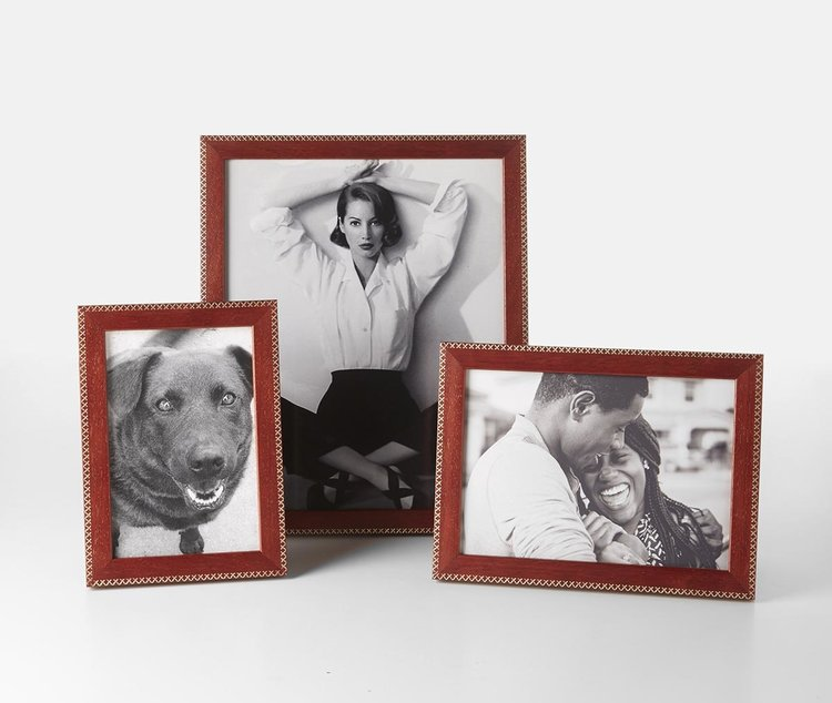 Last Minute Holiday Gift Ideas — Chicago Frame Shop | Artists Frame ...